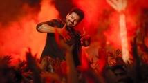https://www.filmibeat.com/img/2021/06/vijay-1624272084.jpg