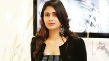 https://www.filmibeat.com/img/2021/06/aisha-sultana-lakshadweep-1623616008.jpg
