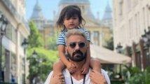 https://www.filmibeat.com/img/2021/06/arjunrampal1-1624447060.jpg