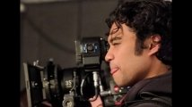 https://www.filmibeat.com/img/2021/06/babil1-1624852871.jpg
