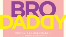 https://www.filmibeat.com/img/2021/06/bro-daddy-mohanlal-prithviraj-update-1624504133.jpg