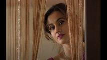 https://www.filmibeat.com/img/2021/06/haseen3-1623483859.jpg