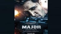 https://www.filmibeat.com/img/2021/06/xmajor-1608181074-jpg-pagespeed-ic-3glopmrgtb-1623327298.jpg