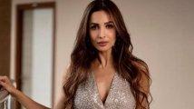 https://www.filmibeat.com/img/2021/06/malaika-1624259070.jpg