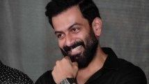 https://www.filmibeat.com/img/2021/06/prithviraj-sukumaran-to-direct-a-film-before-empuraan-1623851210.jpg
