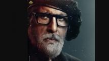 https://www.filmibeat.com/img/2021/07/amitabh-bachchan1-1626786373.jpg