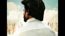 https://www.filmibeat.com/img/2021/07/annaatthe-release-date-is-out-rajinikanth-1625145726.jpg