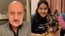 https://www.filmibeat.com/img/2021/07/anupam-kher-1625822724.jpg