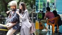 https://www.filmibeat.com/img/2021/07/bro-daddy-prithviraj-sukumaran-kalyani-priyadarshan-1626334815.jpg