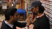 https://www.filmibeat.com/img/2021/07/delhi6-1627445722.jpg