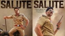 https://www.filmibeat.com/img/2021/07/dulquer-salmaan-salute-release-date-1625162234.jpg