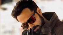 https://www.filmibeat.com/img/2021/07/emraan-hashmi-1626961768.jpg