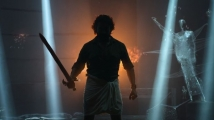 https://www.filmibeat.com/img/2021/07/etharkkumthunindhavan-1626958364.jpg
