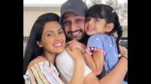 https://www.filmibeat.com/img/2021/07/harbhajan1-1626673325.jpg