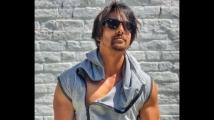https://www.filmibeat.com/img/2021/07/harshvardhan-rane-1627032196.jpg