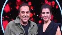 https://www.filmibeat.com/img/2021/07/indian-idol-12-w-1626600776.jpg