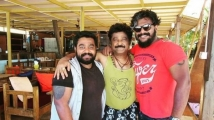 https://www.filmibeat.com/img/2021/07/jaggesh-1625149346.jpg