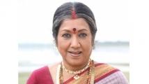 https://www.filmibeat.com/img/2021/07/jayanthi-1627273773.jpg