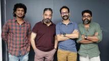 https://www.filmibeat.com/img/2021/07/kamal-haasan-malik-fahadh-faasil-1627241094.jpg