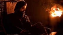 https://www.filmibeat.com/img/2021/07/kgf-chapter-2-audio-release-1625335544.jpg
