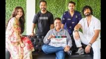https://www.filmibeat.com/img/2021/07/khuda-1626941588.jpg