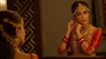 https://www.filmibeat.com/img/2021/07/kriti-kharbanda-1627366393.jpg