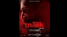https://www.filmibeat.com/img/2021/07/malik-1625125095.jpg