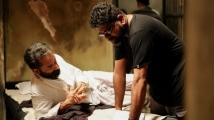 https://www.filmibeat.com/img/2021/07/malik-trailer-mahesh-narayanan-1-1625843841.jpg