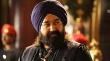 https://www.filmibeat.com/img/2021/07/marakkar-mohanlal-release-postponed-1627437618.jpg