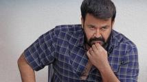 https://www.filmibeat.com/img/2021/07/mohanlal-drishyam-2-release-uae-theatre-list-1625090091.jpg