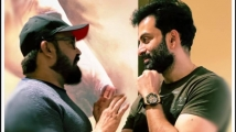 https://www.filmibeat.com/img/2021/07/mohanlal-prithviraj-sukumaran-bro-daddy-1625785728.jpg