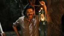 https://www.filmibeat.com/img/2021/07/narappa-1626693367.jpg