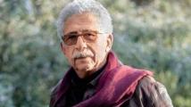 https://www.filmibeat.com/img/2021/07/naseeruddin-1627282098.jpg