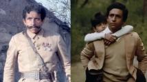 https://www.filmibeat.com/img/2021/07/naseeruddin-shah-1626687372.jpg