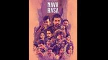 https://www.filmibeat.com/img/2021/07/navarasa-1625808996.jpg