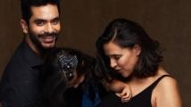 https://www.filmibeat.com/img/2021/07/neha-dhupia1-1626709457.jpg
