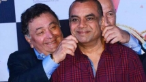 https://www.filmibeat.com/img/2021/07/pareshrawal-1626762067.jpg