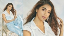 https://www.filmibeat.com/img/2021/07/pooja-hegde-radhe-shyam-beast-1627577297.jpg