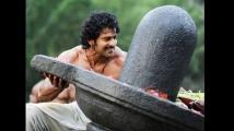 https://www.filmibeat.com/img/2021/07/prabhas-1625901690.jpg