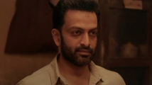 https://www.filmibeat.com/img/2021/07/prithviraj-sukumaran-kuruthi-ott-1627434368.jpg