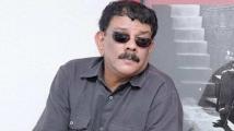 https://www.filmibeat.com/img/2021/07/priyadarshan-1625559602.jpg