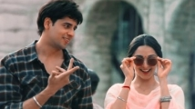 https://www.filmibeat.com/img/2021/07/raatan-labiyaan-1627653838.jpg