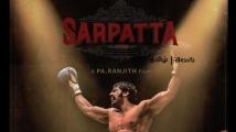https://www.filmibeat.com/img/2021/07/sarpatta-1625746969.jpg