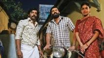 https://www.filmibeat.com/img/2021/07/sarpattaparambarai-1626870584.jpg