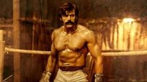 https://www.filmibeat.com/img/2021/07/sarpattaparambarai-1626880551.jpg