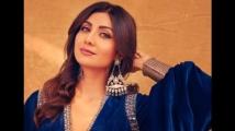 https://www.filmibeat.com/img/2021/07/shilpa-shetty-1627615404.jpg