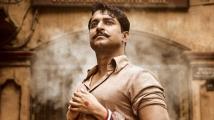 https://www.filmibeat.com/img/2021/07/shyamsingharoy-1627280470.jpg