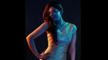 https://www.filmibeat.com/img/2021/07/singerraninareddy-1627020254.jpg