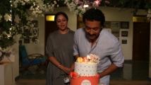 https://www.filmibeat.com/img/2021/07/suriya-birthday-celebration-1627073630.jpg