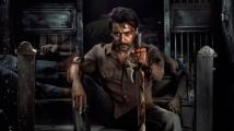 https://www.filmibeat.com/img/2021/07/suriya-etharkkum-thunindhavan-second-look-1626981268.jpg